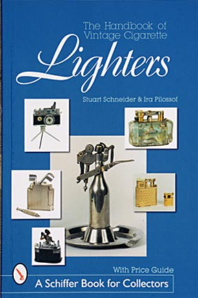 Handbook of Lighters