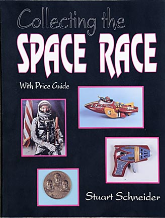 space race outline Some of the arguments for and against funding a national space program space exploration (advantages vs disadvantages who would shut up the human race.